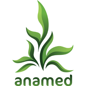 anamed Senegal | FR
